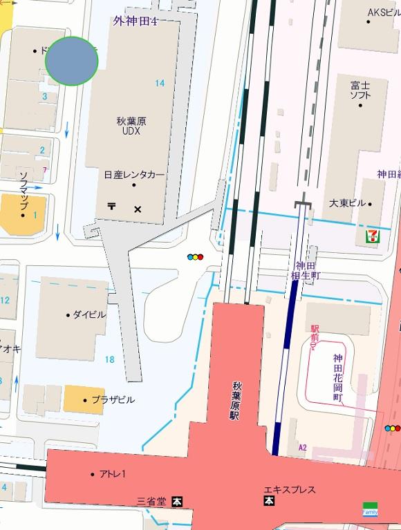 map_kakikomi04