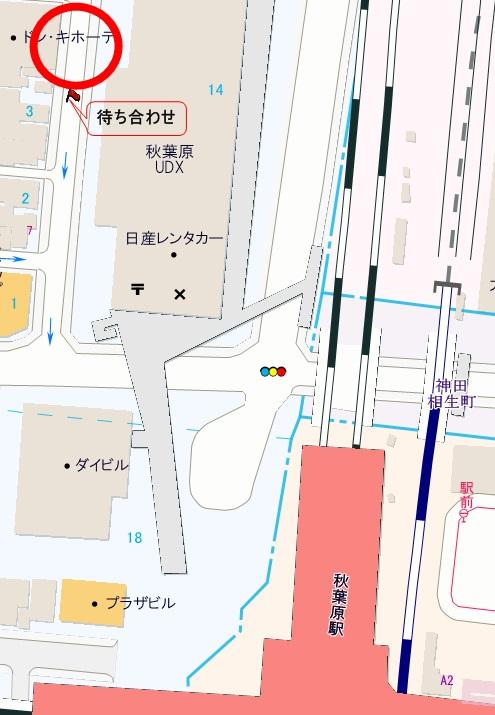 map_kakikomi06