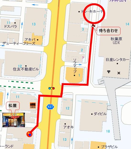 map_kakikomi08