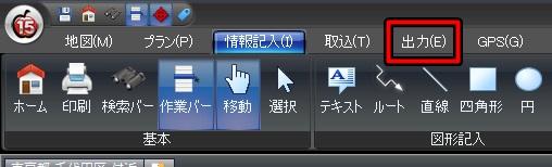 map_kakikomi09