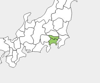toukyou_kanagawa