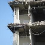 demolition-202047_640